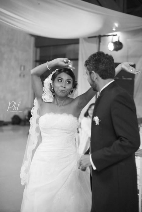 Pkl-fotografia-wedding photography-fotografia bodas-bolivia-AyM-098