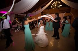 Pkl-fotografia-wedding photography-fotografia bodas-bolivia-AyM-102