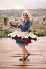 Pkl-fotografia-bolivian photography-fotografia -bolivia-llamerada-11