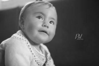Pkl-fotografia-lifestyle photography-fotografia-bolivia-MyG-004