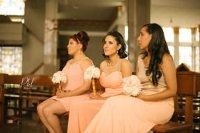 Pkl-fotografia-wedding photography-fotografia bodas-bolivia-AyO-018