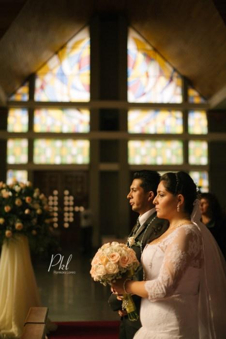 Pkl-fotografia-wedding photography-fotografia bodas-bolivia-AyO-026