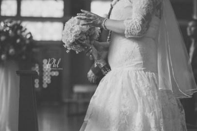 Pkl-fotografia-wedding photography-fotografia bodas-bolivia-AyO-032