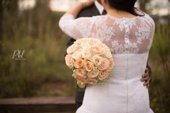 Pkl-fotografia-wedding photography-fotografia bodas-bolivia-AyO-043