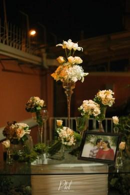 Pkl-fotografia-wedding photography-fotografia bodas-bolivia-AyO-066
