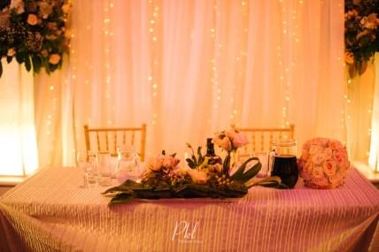 Pkl-fotografia-wedding photography-fotografia bodas-bolivia-AyO-069