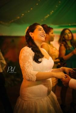 Pkl-fotografia-wedding photography-fotografia bodas-bolivia-AyO-076