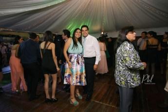 Pkl-fotografia-wedding photography-fotografia bodas-bolivia-AyO-078
