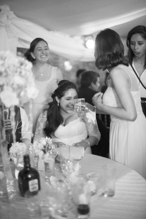 Pkl-fotografia-wedding photography-fotografia bodas-bolivia-AyO-081