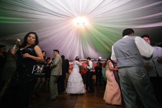 Pkl-fotografia-wedding photography-fotografia bodas-bolivia-AyO-082