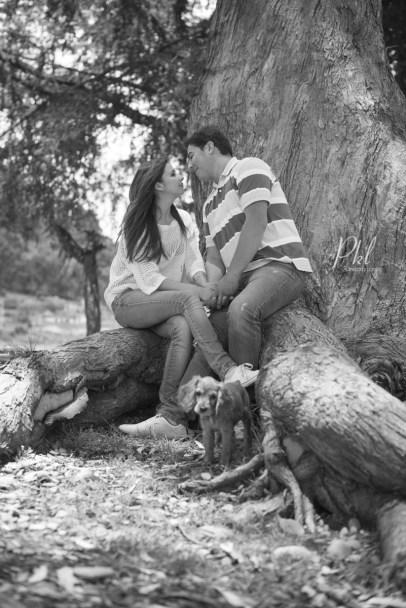 Pkl-fotografia-wedding photography-fotografia bodas-bolivia-FyC-018