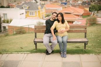 Pkl-fotografia-lifestile photography-fotografia maternidad-bolivia-D-16
