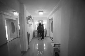 Pkl-fotografia-wedding photography-fotografia bodas-bolivia-LyD-011