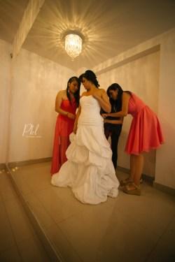 Pkl-fotografia-wedding photography-fotografia bodas-bolivia-LyD-016