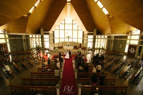 Pkl-fotografia-wedding photography-fotografia bodas-bolivia-LyD-028