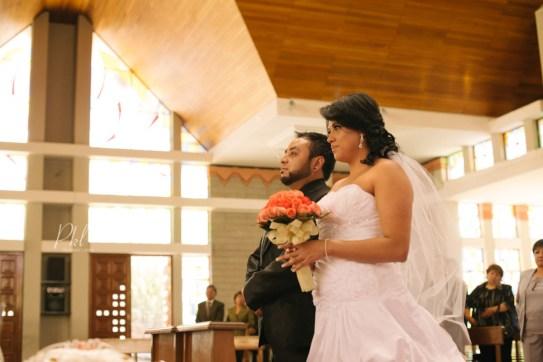 Pkl-fotografia-wedding photography-fotografia bodas-bolivia-LyD-030