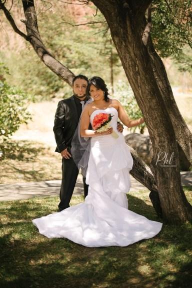 Pkl-fotografia-wedding photography-fotografia bodas-bolivia-LyD-049