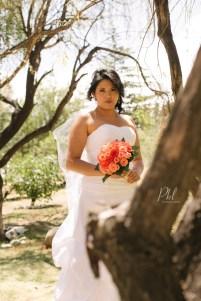 Pkl-fotografia-wedding photography-fotografia bodas-bolivia-LyD-051