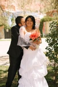 Pkl-fotografia-wedding photography-fotografia bodas-bolivia-LyD-053
