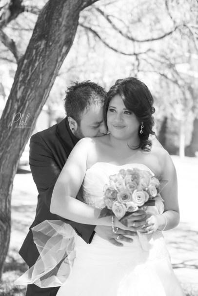 Pkl-fotografia-wedding photography-fotografia bodas-bolivia-LyD-054