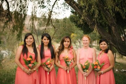 Pkl-fotografia-wedding photography-fotografia bodas-bolivia-LyD-074