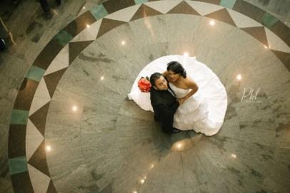 Pkl-fotografia-wedding photography-fotografia bodas-bolivia-LyD-085