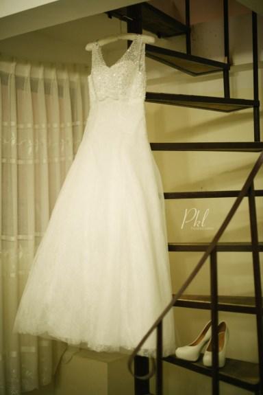 Pkl-fotografia-wedding photography-fotografia bodas-bolivia-GyP-008-