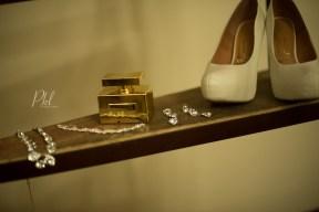 Pkl-fotografia-wedding photography-fotografia bodas-bolivia-GyP-013-