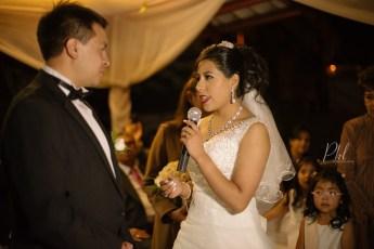 Pkl-fotografia-wedding photography-fotografia bodas-bolivia-GyP-030-