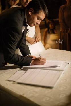 Pkl-fotografia-wedding photography-fotografia bodas-bolivia-GyP-033-