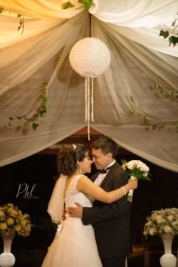Pkl-fotografia-wedding photography-fotografia bodas-bolivia-GyP-036-