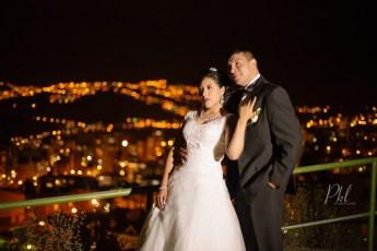 Pkl-fotografia-wedding photography-fotografia bodas-bolivia-GyP-038-