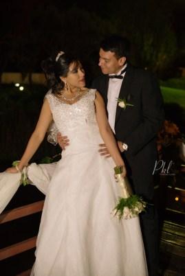 Pkl-fotografia-wedding photography-fotografia bodas-bolivia-GyP-044-