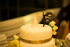 Pkl-fotografia-wedding photography-fotografia bodas-bolivia-GyP-049-