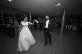 Pkl-fotografia-wedding photography-fotografia bodas-bolivia-GyP-050-