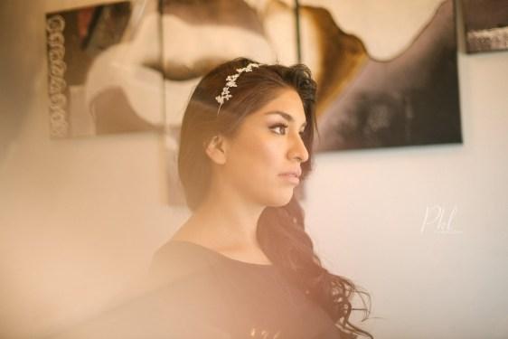 Pkl-fotografia-wedding photography-fotografia bodas-bolivia-MyA-09
