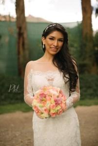 Pkl-fotografia-wedding photography-fotografia bodas-bolivia-MyA-100