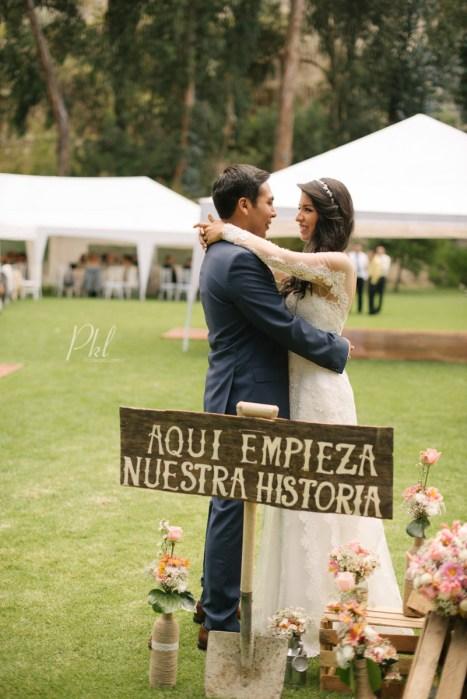 Pkl-fotografia-wedding photography-fotografia bodas-bolivia-MyA-115