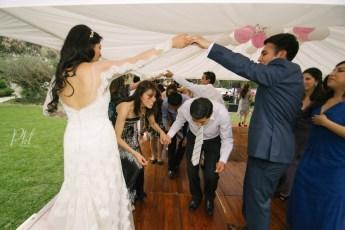 Pkl-fotografia-wedding photography-fotografia bodas-bolivia-MyA-119