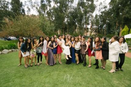 Pkl-fotografia-wedding photography-fotografia bodas-bolivia-MyA-122