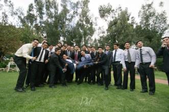Pkl-fotografia-wedding photography-fotografia bodas-bolivia-MyA-127