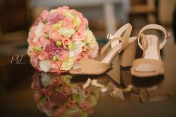 Pkl-fotografia-wedding photography-fotografia bodas-bolivia-MyA-13
