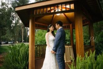 Pkl-fotografia-wedding photography-fotografia bodas-bolivia-MyA-130