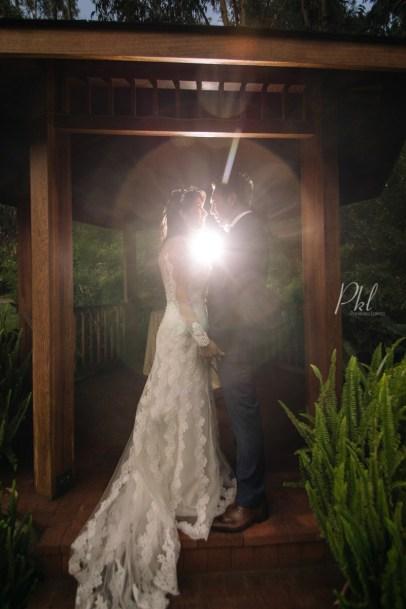 Pkl-fotografia-wedding photography-fotografia bodas-bolivia-MyA-131