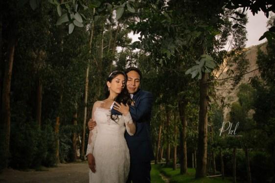 Pkl-fotografia-wedding photography-fotografia bodas-bolivia-MyA-133