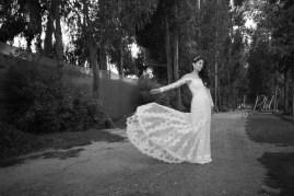 Pkl-fotografia-wedding photography-fotografia bodas-bolivia-MyA-136