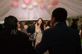 Pkl-fotografia-wedding photography-fotografia bodas-bolivia-MyA-137