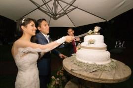 Pkl-fotografia-wedding photography-fotografia bodas-bolivia-MyA-140