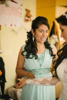 Pkl-fotografia-wedding photography-fotografia bodas-bolivia-MyA-19