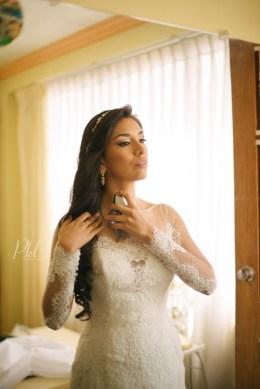 Pkl-fotografia-wedding photography-fotografia bodas-bolivia-MyA-22